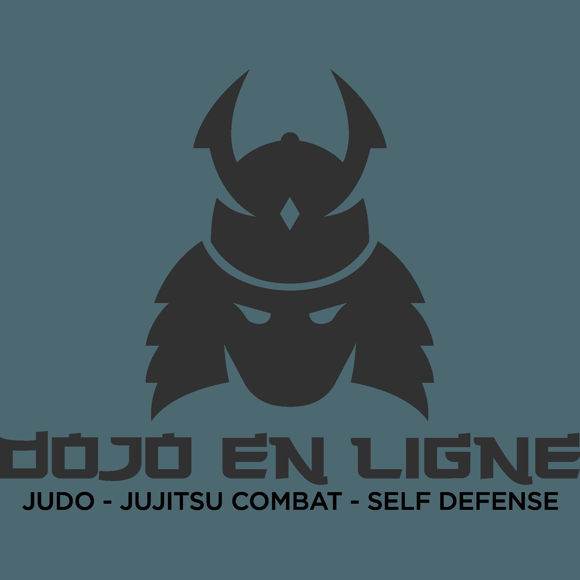 logo du site dojo en ligne