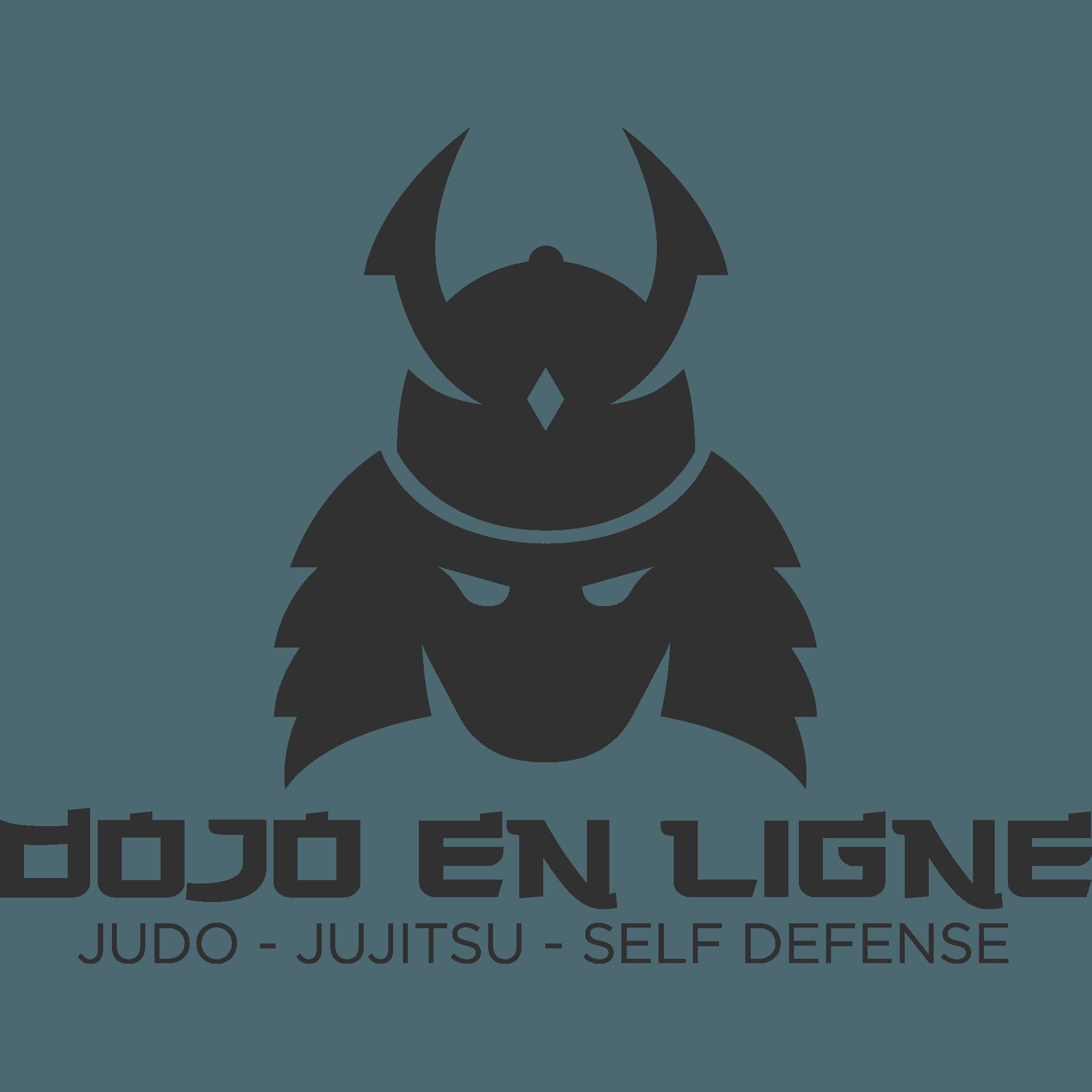 Logo du blog dojo en ligne